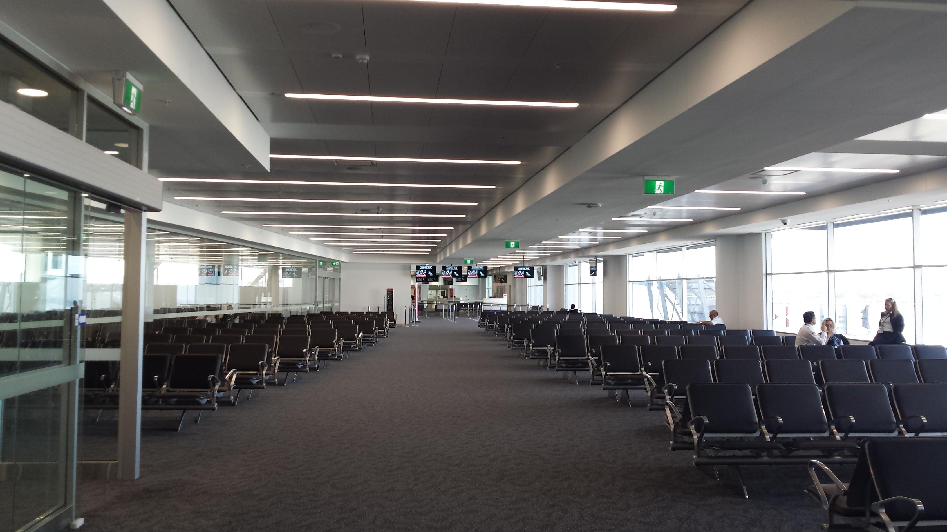 T1 Concourse Bay 8-10